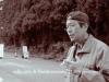 3 Fukushima no Daimyo