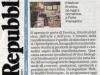 la-repubblica-enotica-16-03-2012-di-ludovica-amoroso