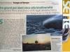 Sette. Corriere della Sera. 17.10.2014