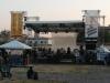 Dinamo Fest 2012