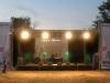 Eclettica Festival - Casale della Cervelletta - Roma