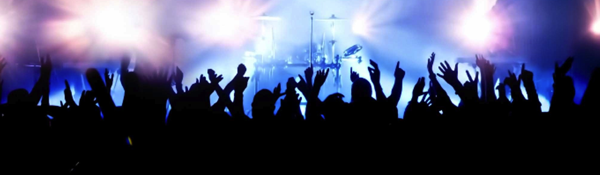 concert-crowd-crop