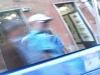 home_Foto-Salvo-Lombardo_1-casual-bystenders-slide