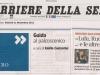 corriere-della-sera-11-11-2011-di-emilia-constantini