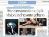 Il Quotidiano 15.10.2014