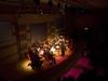 orchestra d\'archi di Testaccio