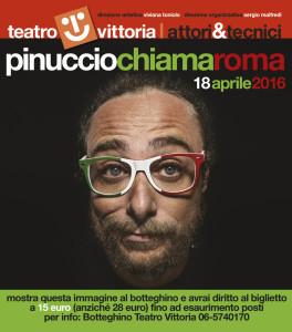 promo_facebook_Pinuccio_TV
